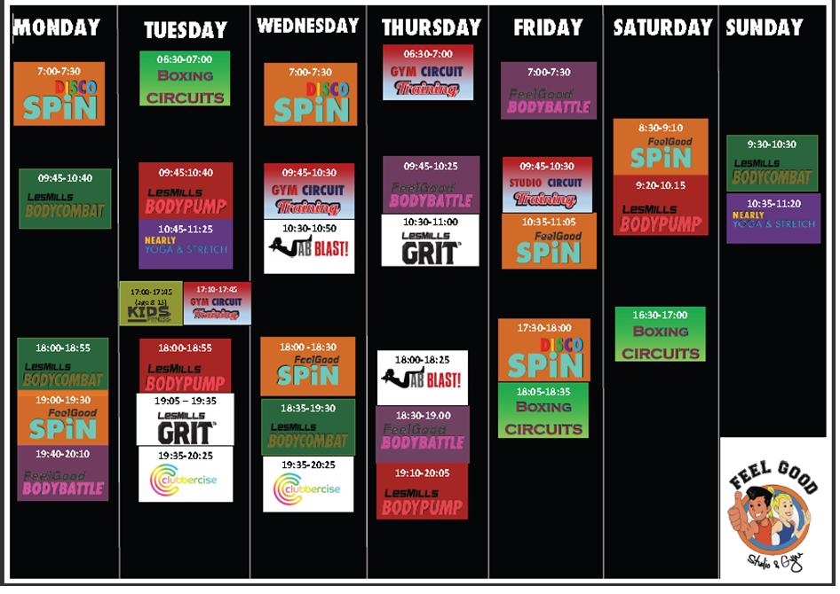 timetablev2